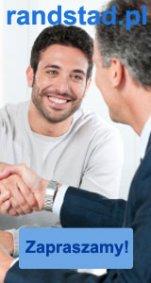 rekrutacja, praca, oferty pracy