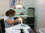 Leczenie zębów
