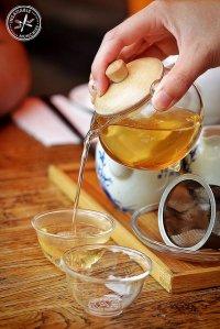 herbata<div style=
