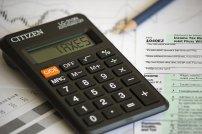 podatki, rozliczanie pit