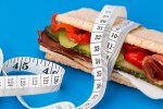 zdrowe odżywianie to podstawa