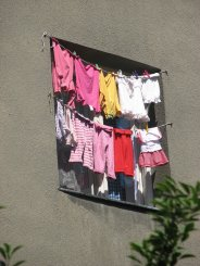 ubrania - fotografijka